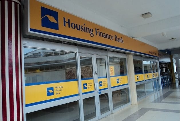 Avanza powers Housing Finance Banks bid to become the best in region