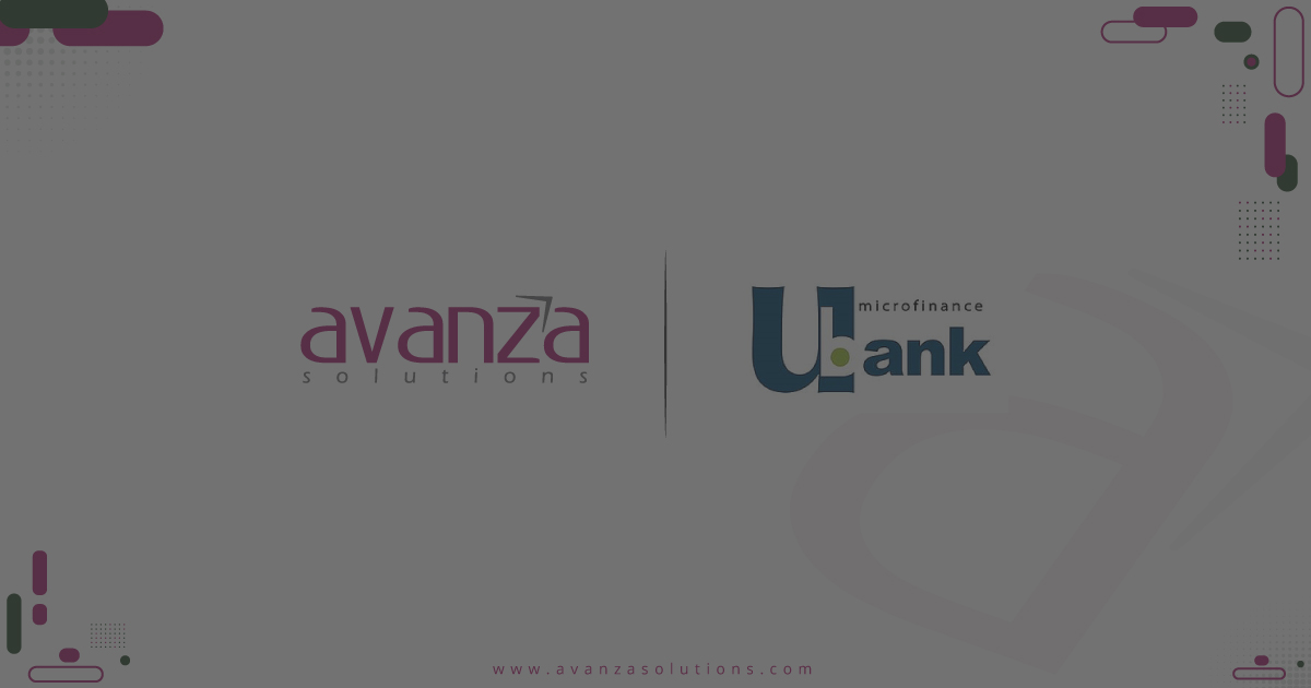 SBP RAAST PAYMENT SYSTEM has gone live in Ubank through Avanza's Aspire – a micropayment gateway module powered by Rendezvous.